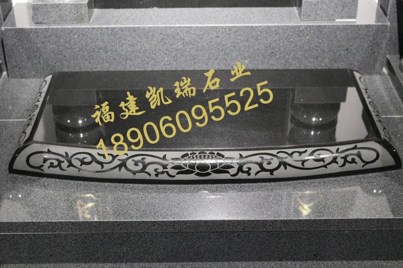墓碑厂家惠安墓碑
