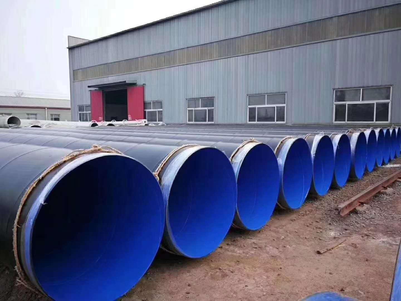 螺旋钢管 桥梁打桩用厚壁螺旋钢管 螺旋钢管一米价格 螺旋钢管价格  螺旋钢管厂家示例图12