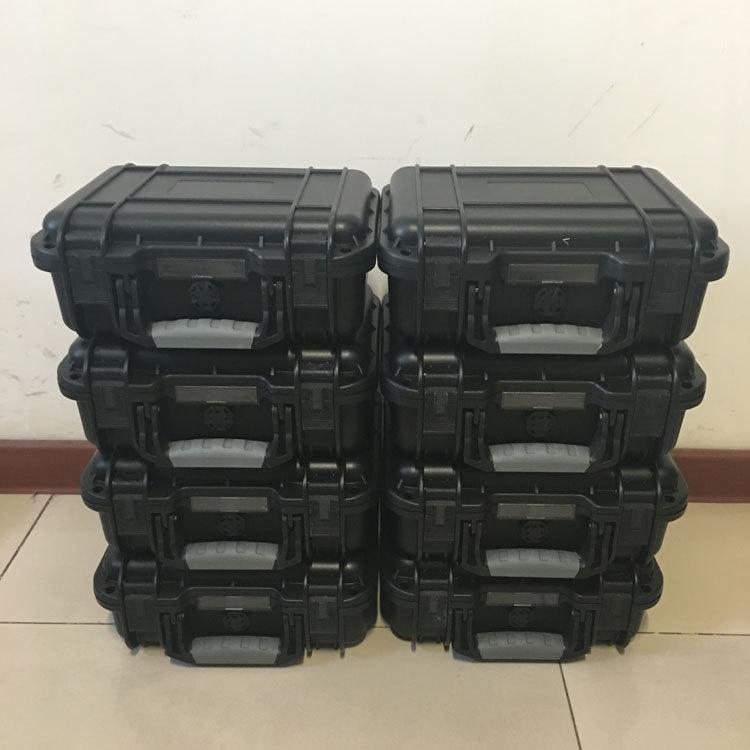 公安录音屏蔽器,防录音设备,防录音, 防录音屏蔽器. 厂家直销示例图12