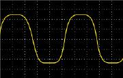 NF多功能信号发生器WF1947/WF1948示例图36