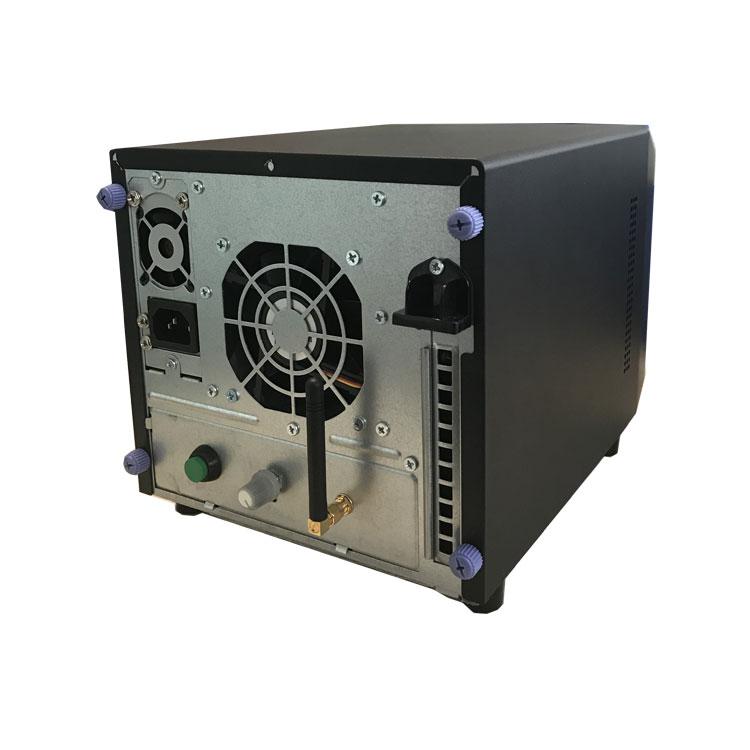 YX-007-B型旗舰版录音屏蔽器示例图4