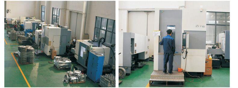 MCJC-7500脉冲集尘机 工业布袋集尘机  铁屑废渣集尘机 工业吸尘器  粉尘吸尘器 工业集尘机示例图4