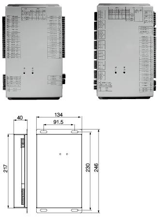 安科瑞AMC16Z-KA(D)多回路监控装置,量大从优示例图12