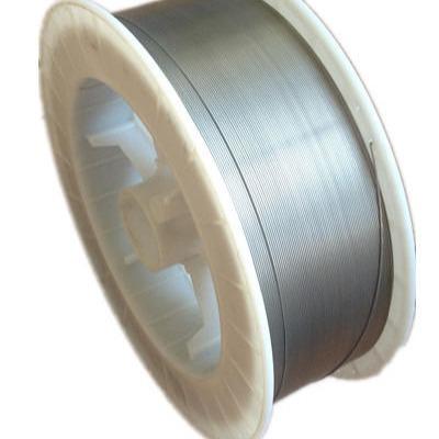 ZD902-O耐磨药芯焊丝示例图1