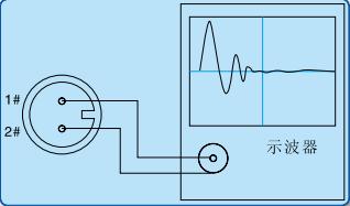 MLV-8T/MLV-8H/MLV-9200/TRLV-9200/MLV-8/TRLV-8振动传感器示例图5