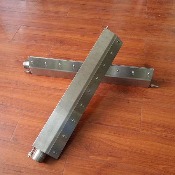 风刀,不锈钢风刀,铝合金风刀,风刀生产厂家示例图10
