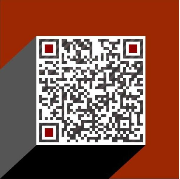 微信码.jpg