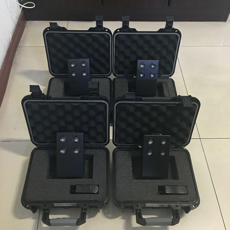 公安录音屏蔽器,防录音设备,防录音, 防录音屏蔽器. 厂家直销示例图11