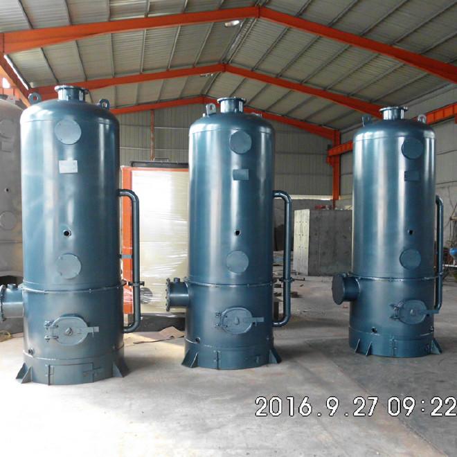 厂家直销热水锅炉 花卉种植海水养殖加温取暖锅炉 环保供暖锅炉