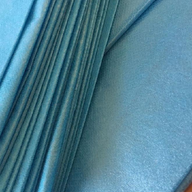 批发正品直销 医用 一次性无纺布手术床单手术单手术垫单80*150cm图片