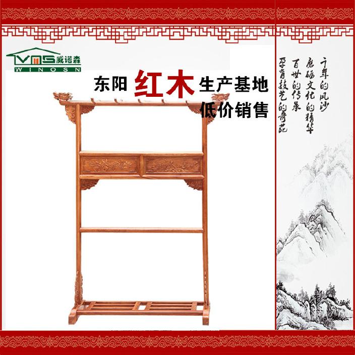【威诺森木业威海木门实木复合门典欧系列P怎么漆了实木家具坏修图片
