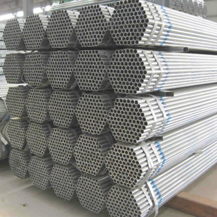 新型大棚骨架廠家 新型溫室大棚 鋼架大棚的價格 一畝大棚造價 大棚包工包料預算