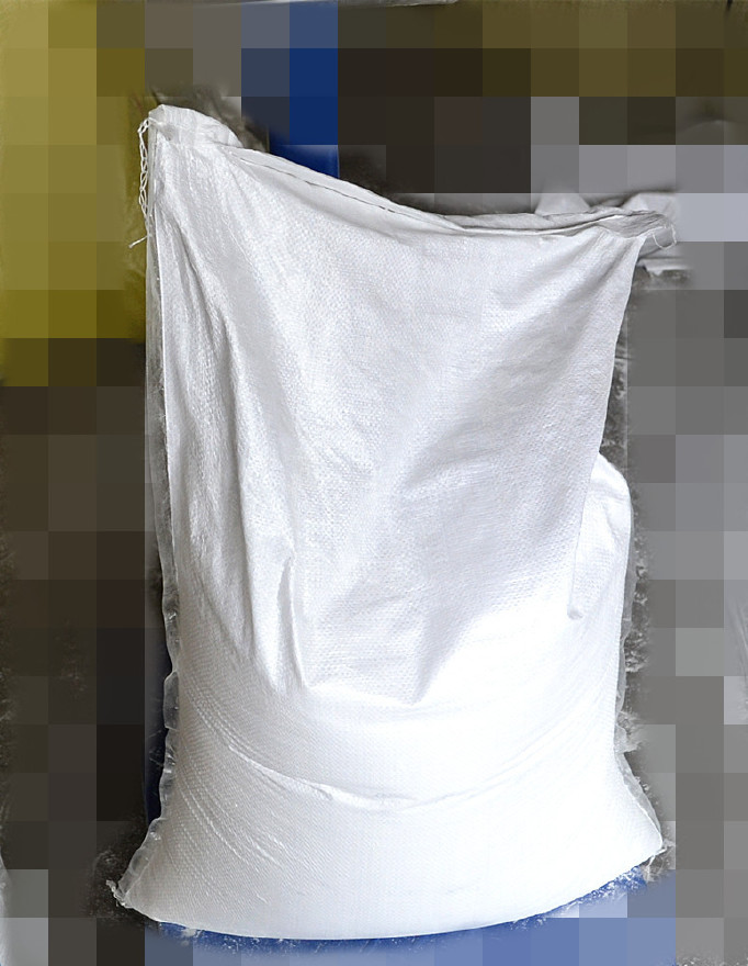 *专用防水蛇皮袋白色pp腹膜编织袋防潮防水蛇皮袋厂家复合袋示例图16