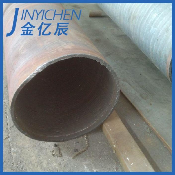 廠家熱銷自動堆焊機 在離線堆焊設備 耐磨板焊接對焊接現貨