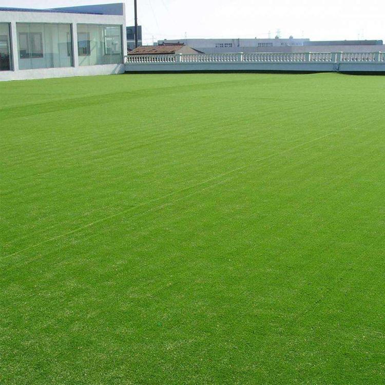 仿真草坪、人造草坪、塑料人工假草皮、幼兒園戶外草坪地毯