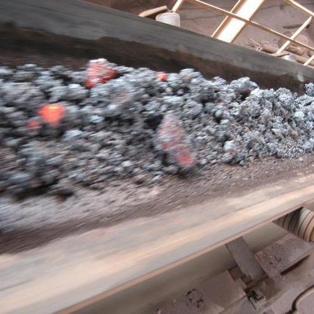 耐热输送带 输送带 奥宇牌 矿山采掘用强力 加工定制 厂家直销 100-3000