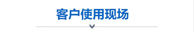 工业磨床吸尘器 1.5KW磨床粉尘集尘机 率磨床集尘器*示例图12