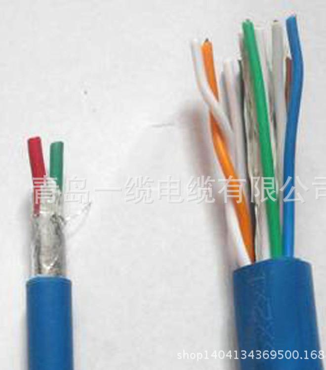 廠家供應 儀表電纜 計算機電纜 通信電纜 控制電纜【圖】示例圖27