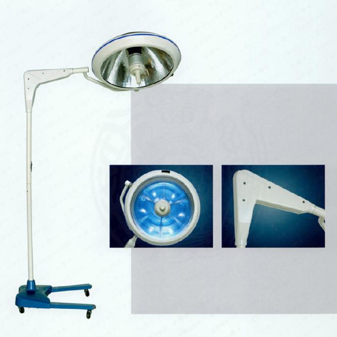 現貨批發供應鷹牌手術無影燈ZFL600整體反射手術燈腦外科手術燈