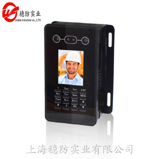 电梯人脸辨别系统 人脸识别 施工电梯人脸识别 升降机人脸仪生产