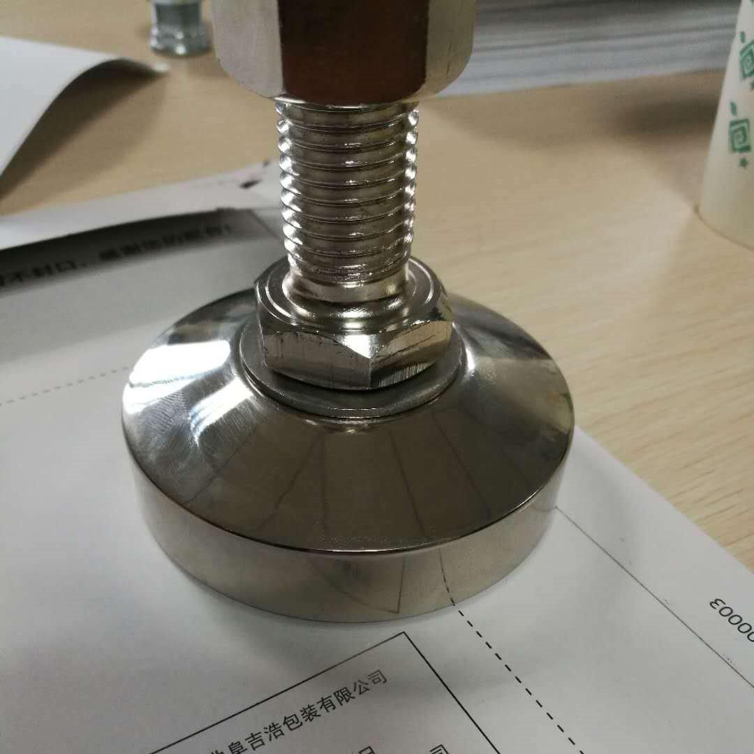 厂家专业耗益各种材量螺钉,螺母,可减工定做
