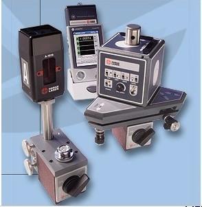 TL-741線面垂直度測量儀_垂直度測量儀_激光垂直度測量儀_機床垂直度測量儀_機床平行度測量儀_天津特魯斯