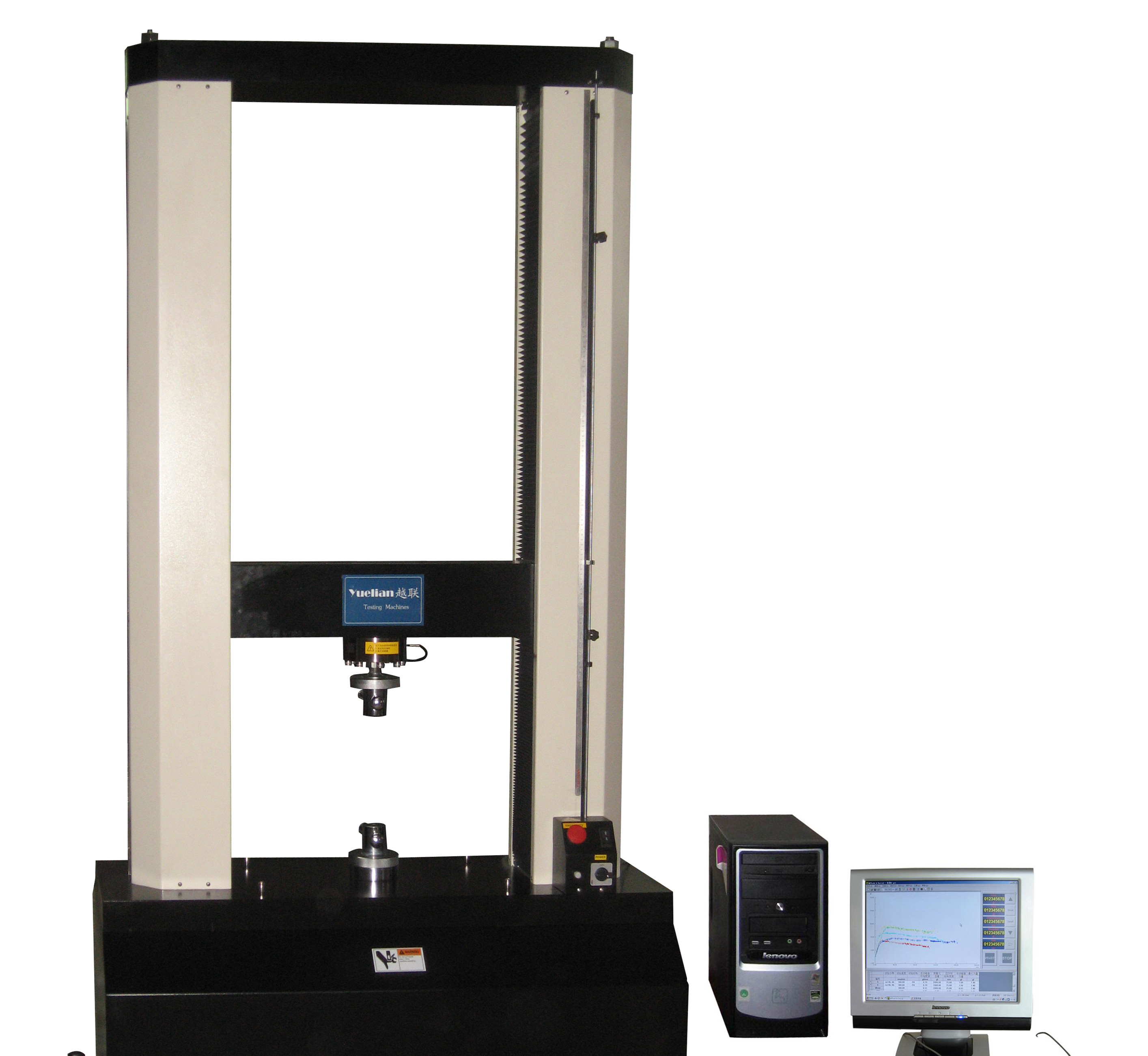 YL-D100 D200 D300.jpg