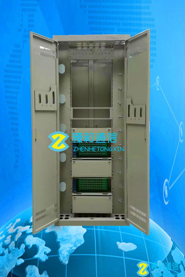 300芯ODF光纤配线架_副本.jpg