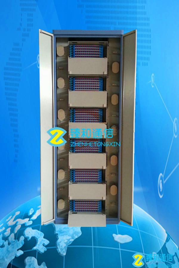 792芯ODF光纤配线架_副本.jpg