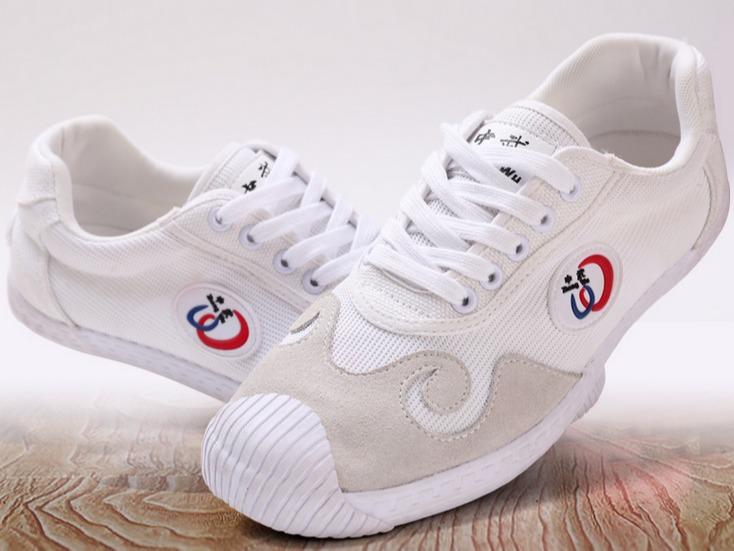 武术鞋.jpg