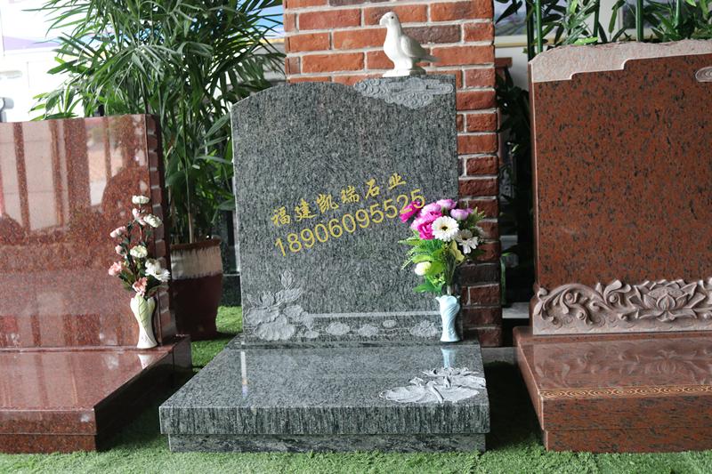 著名墓碑厂家批发直销艺术公墓陵园