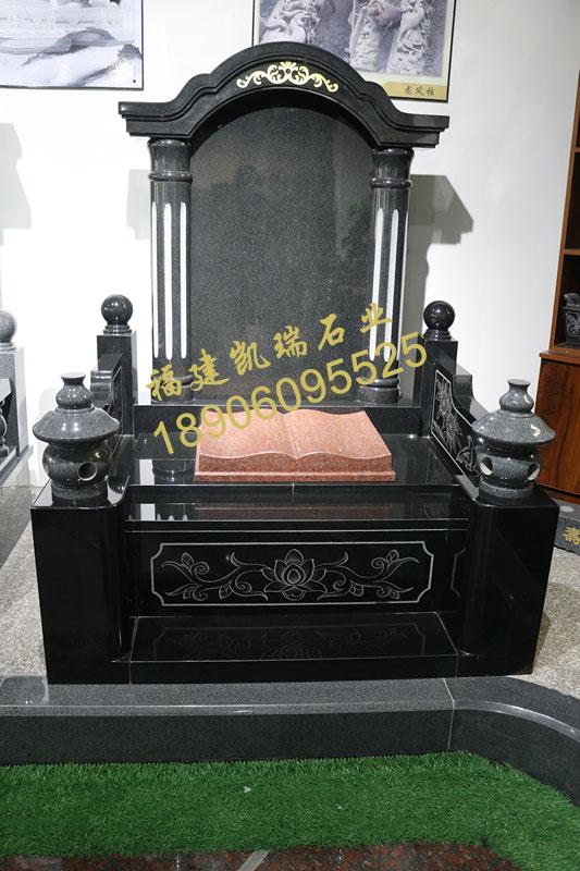 四川墓碑厂家直销国内墓碑