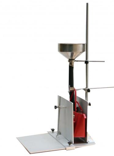 HY-814箱包容积测定装置.png