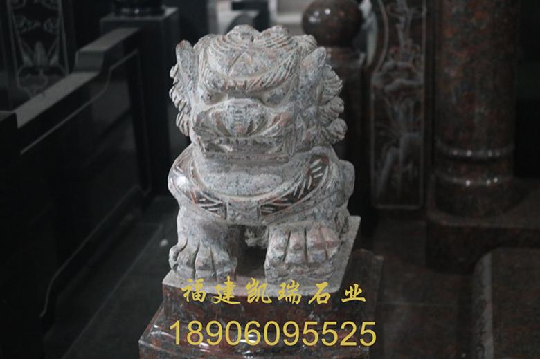 惠安墓碑厂家凯瑞石业直销传统墓碑 墓碑批发直销价格优惠 可支持定制示例图7