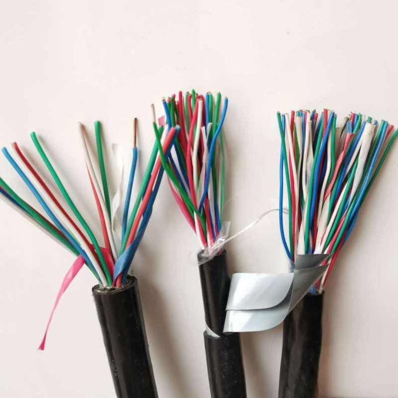 国标信号电缆PTYA23,信号电缆PTYA23示例图3