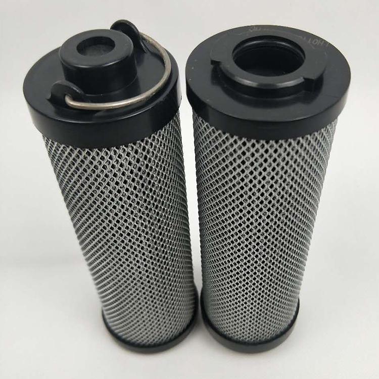 批发 贺德克液压油滤芯 不锈钢折叠滤芯 高压油滤芯 液压折叠滤芯