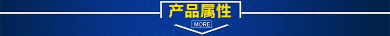 厂家直销 WE280B自动信封涂胶成型机 纸袋制作信封机 一件代发示例图5