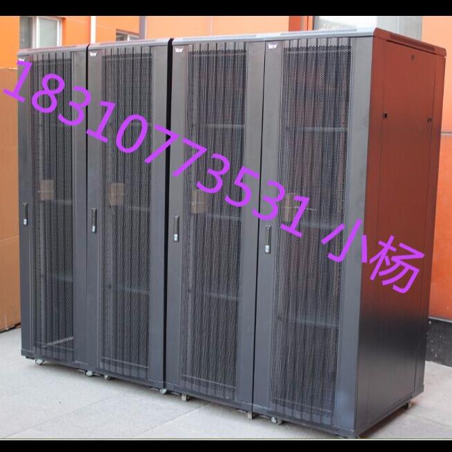 网络机柜 服务器机柜 网络设备机柜 服务器专用机柜 42U服务器机柜 42U网络机柜