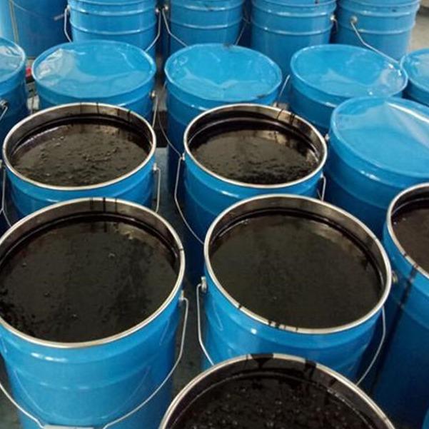 廠家直銷  無溶劑環氧煤瀝青漆防腐涂料 管道防腐施工煤瀝青漆防腐涂料