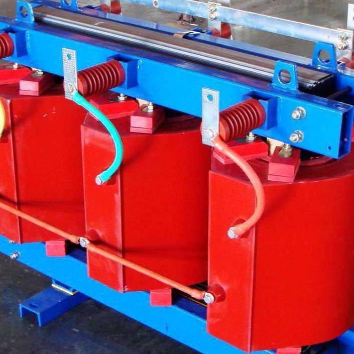 干式电力变压器厂家,500kva干式变压器