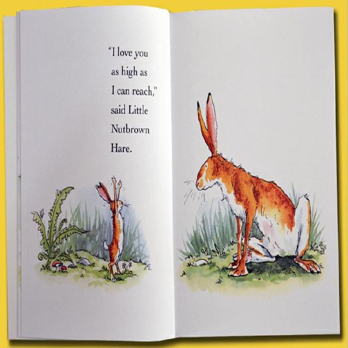 包邮原版小学生儿童故事书籍自选英文绘本26