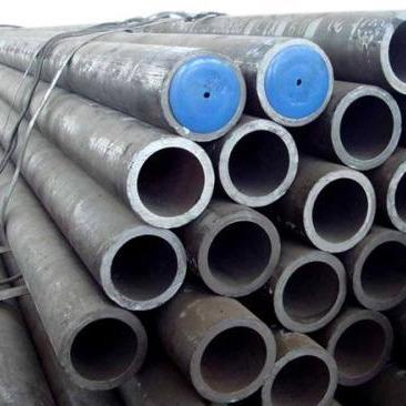 無縫方管 厚壁方管 X42 X52 L360NB天津20方管,天津20無縫方管,天津45方管廠家,天津Q235B鍍鋅鋼管