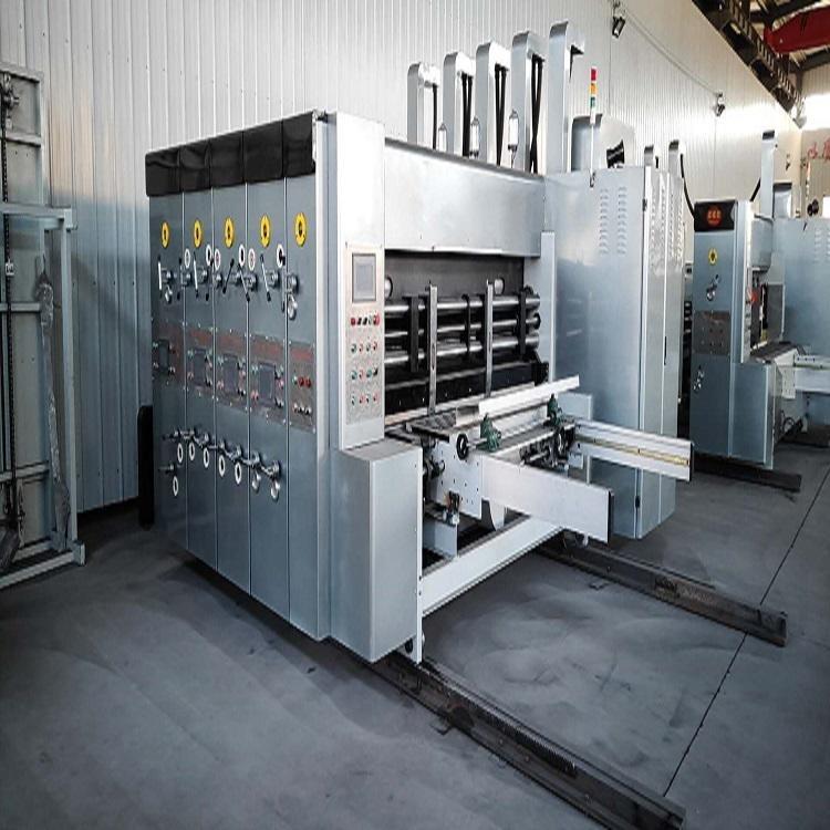 我厂供应钉箱机 半自动钉箱机 全自动钉箱机