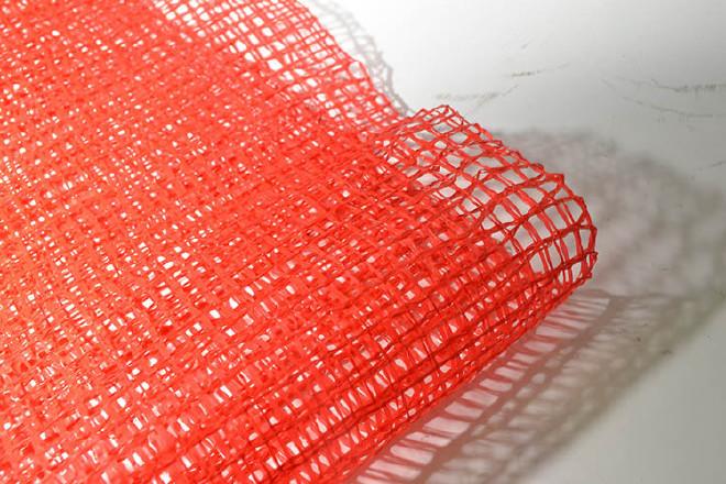红薯袋子批发红色网眼袋 四方眼55*85橘子包装六十斤装水果蔬菜袋示例图19