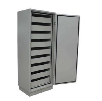 档案防磁柜音像光碟CD防磁柜厂家1小时防磁柜