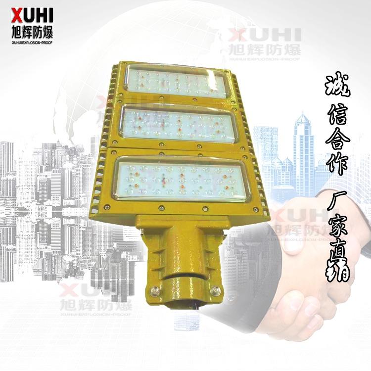 LED防爆路灯,华荣HRT93同款LED防水防爆道路灯 LED模组灯厂家热销图片