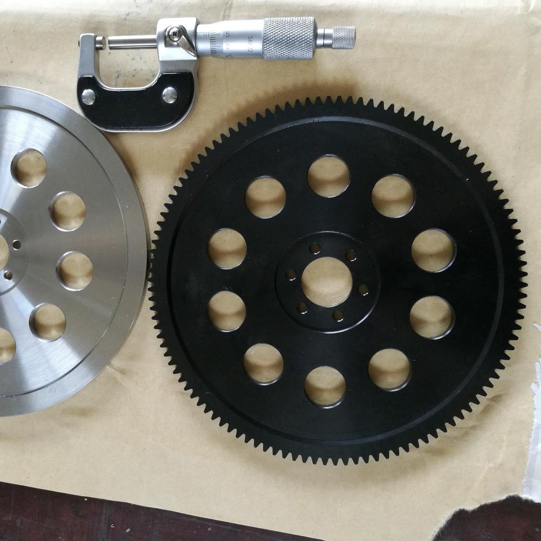 提供廠家齒輪加工,按圖加工精密齒輪,滾齒插齒,直齒,斜齒,傘齒加工定做