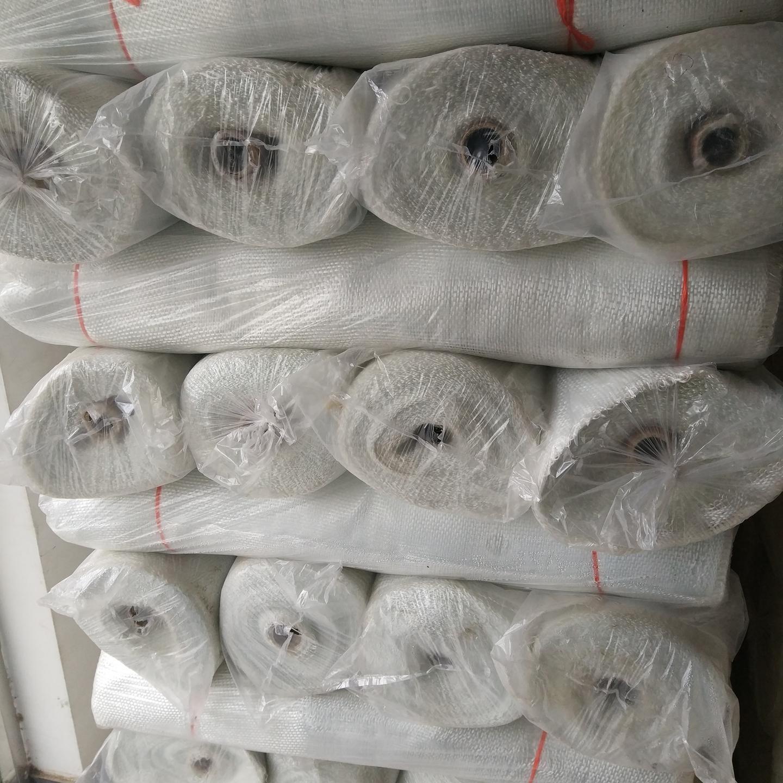 安朗玻璃纖維布管道防腐污水化糞池玻璃鋼布 厚度0.2mm,0.4mm,0.6mm 玻璃纖維布