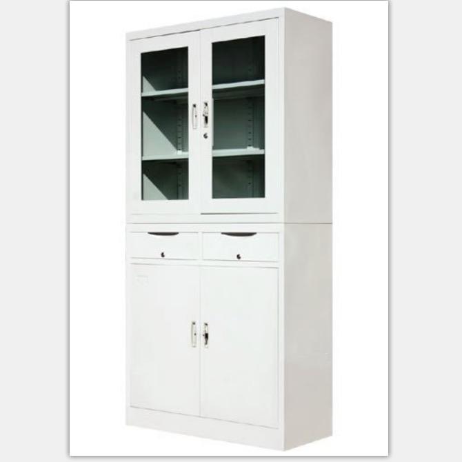 买文件柜请选北京泰安盛世文件柜厂家生产的铁皮文件柜-钢制文件柜-还提供文件柜定做