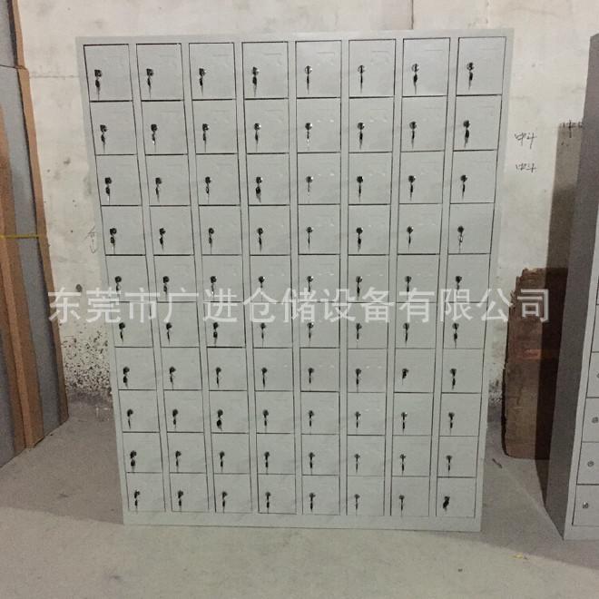厂家供应深圳手机柜 宝安手机存放柜 龙岗手机保管柜订做